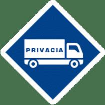 Destruction de documents confidentiels sécurisée Privacia Recyclage