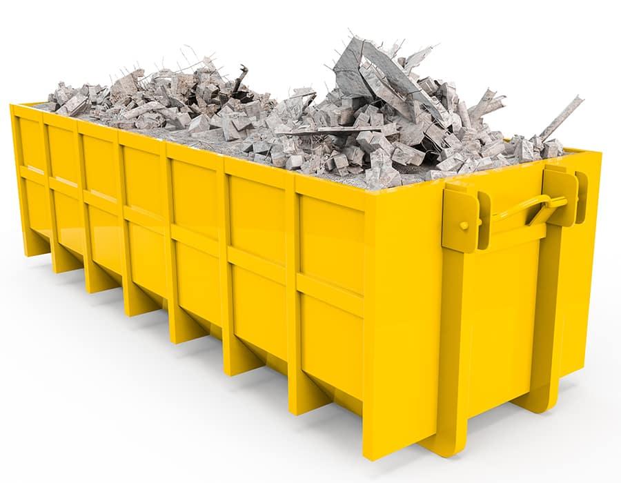 Privacia, recyclage des métaux et feraille