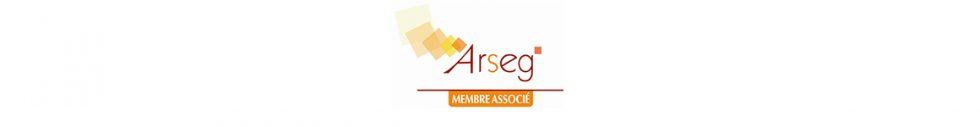 Privacia Recyclage, membre de l'Arseg