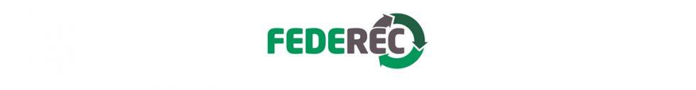 Privacia Recyclage, membre de Federec