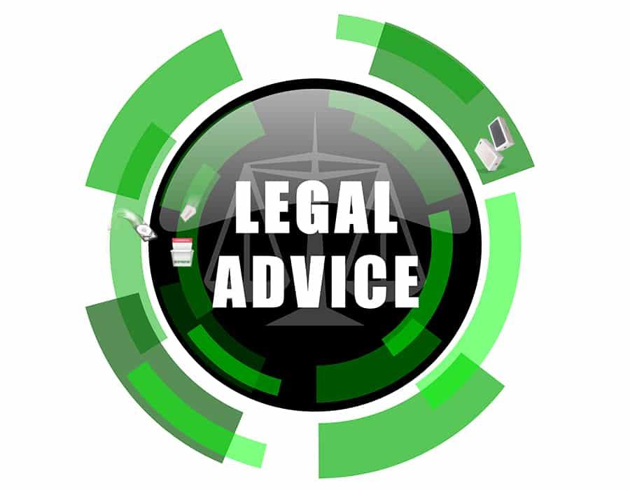 Conseil légal destruction de documents - Privacia