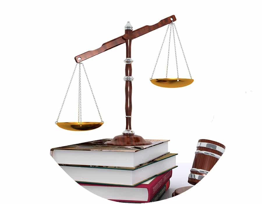 Privacia, législation des entreprises sur la destruction des documents