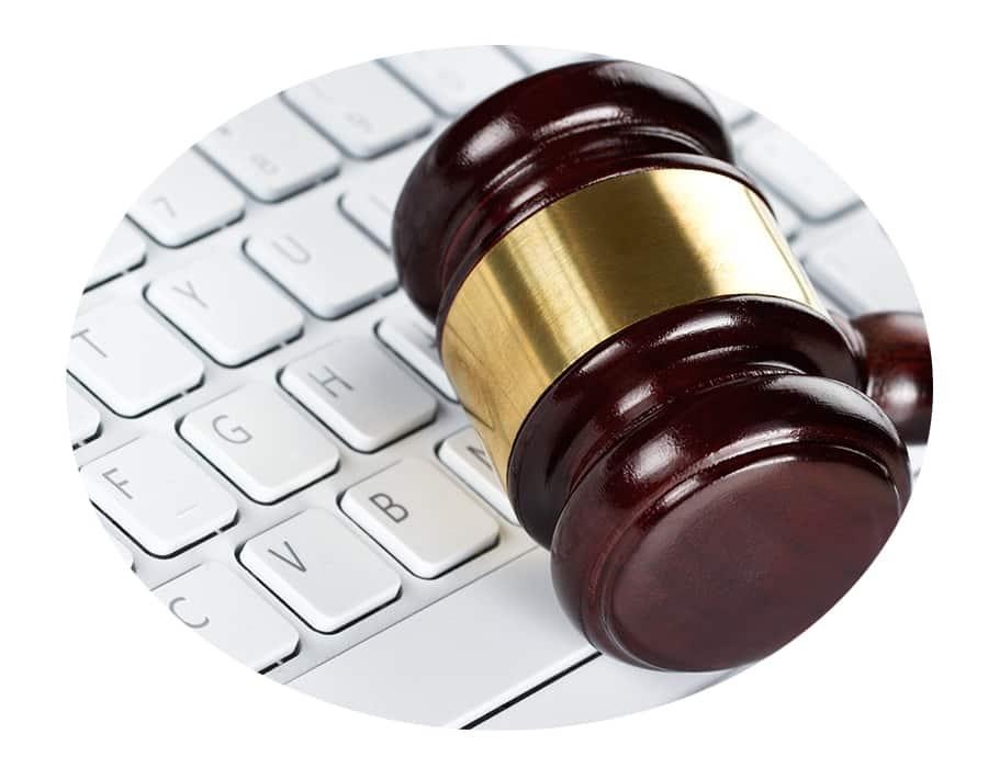 Loi informatique - Privacia